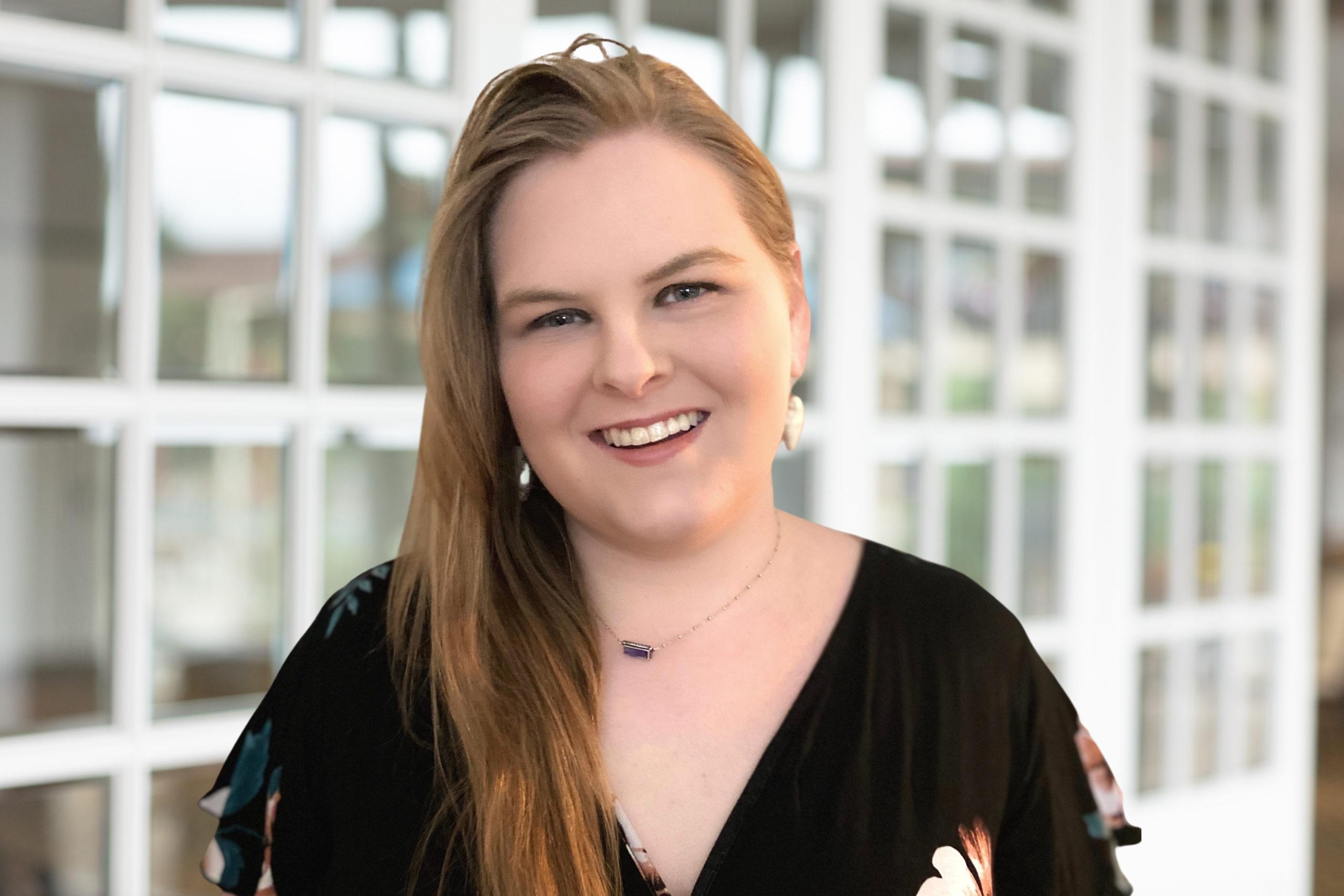 Rachel Saenz LPC in San Antonio