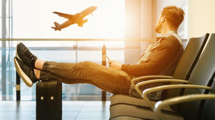 travel-depression