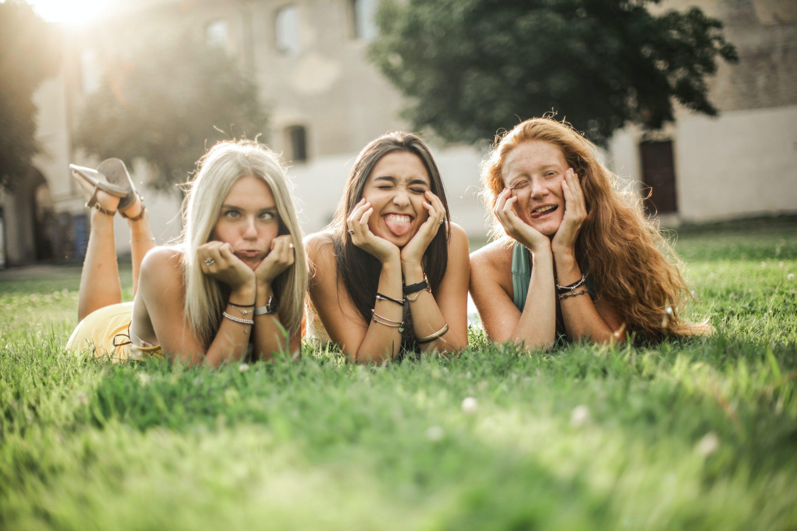 nurture-your-friendships
