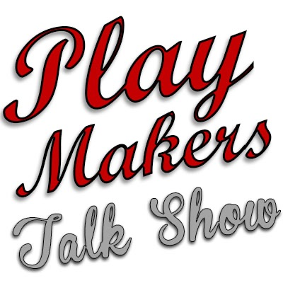 Play Makers Talk show