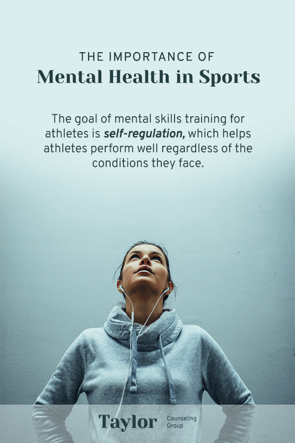 The-Importance-of-Mental-Health-in-Sports-
