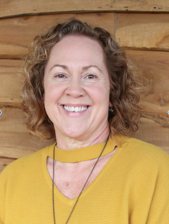 Holly Patterson, MA, MS, LPCA